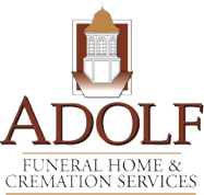 Adolf Funeral Home & Cremation Services